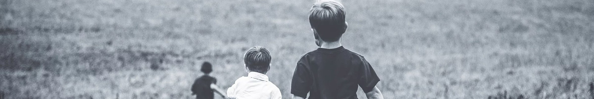an analysis of whether divorce affects children This article summarizes many of the common psychological and emotional effects divorce has on men, women and children the divorce rate in the united states is the highest in the world.