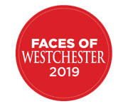 faces of westchester 2019