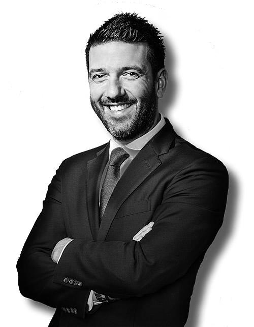 Gus Dimopoulos profile picture
